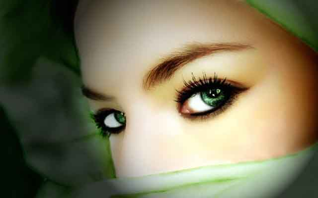 Image of Do Ashq Meri Yaad Me Shayari